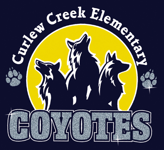 math superstars forms  nd grade  curlew creek elementary pta